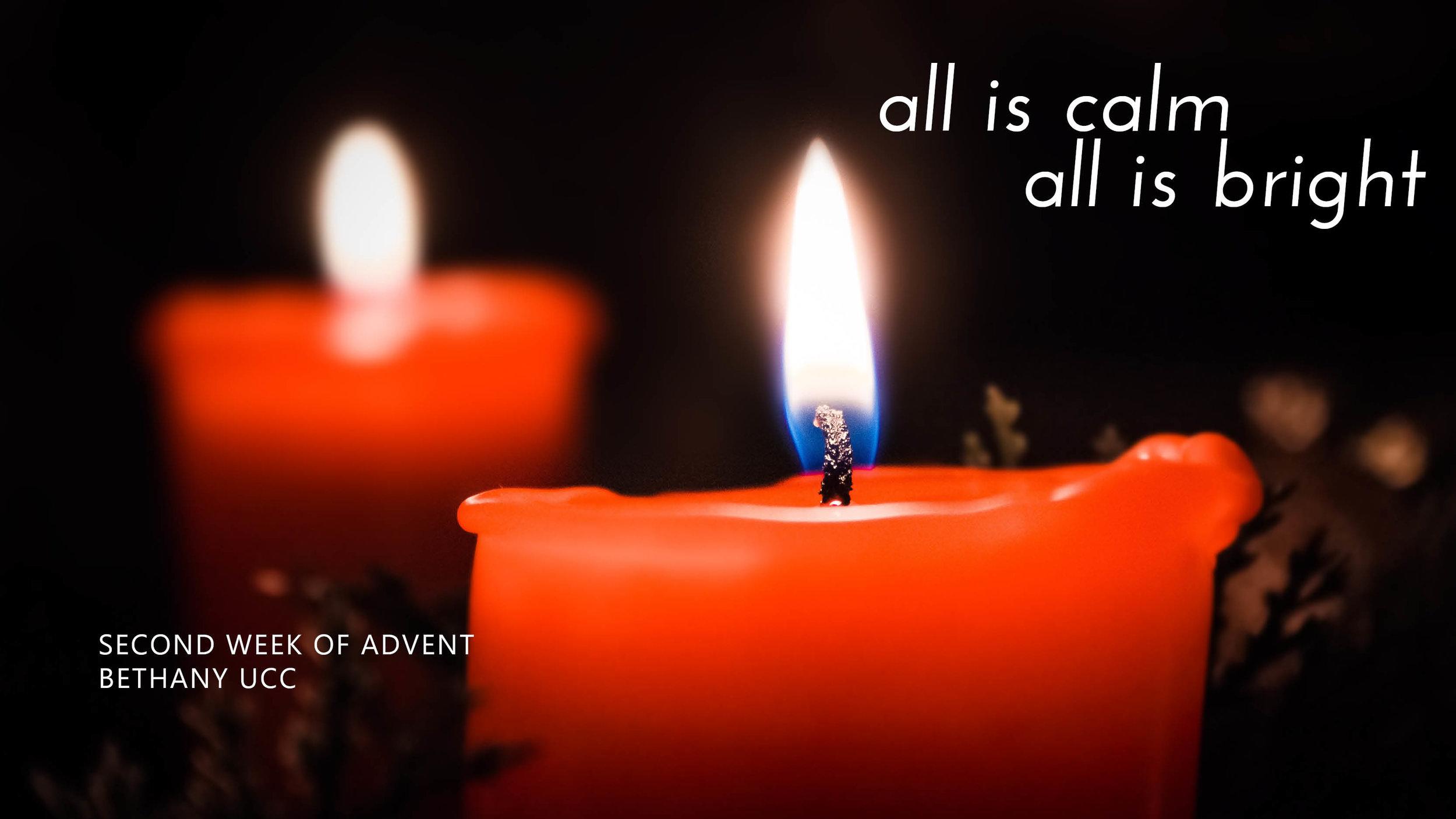 advent week TWO.jpg