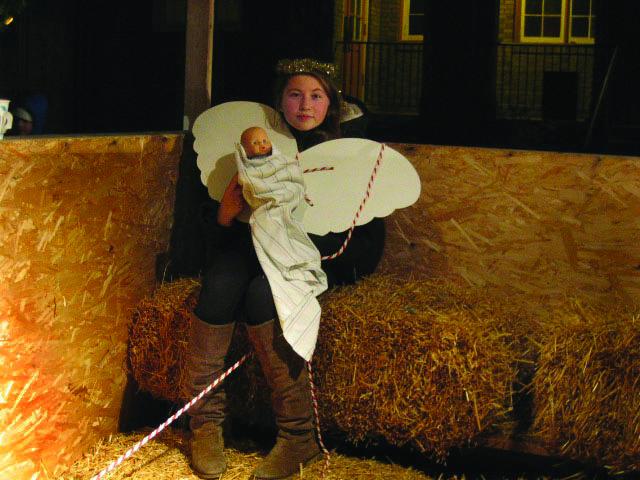 2.2 Pilgrim Lutheran angel.JPG