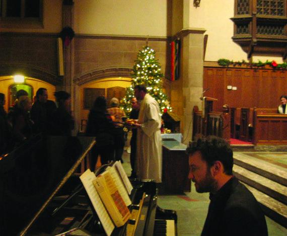 2.3 Yule Eucharist.JPG