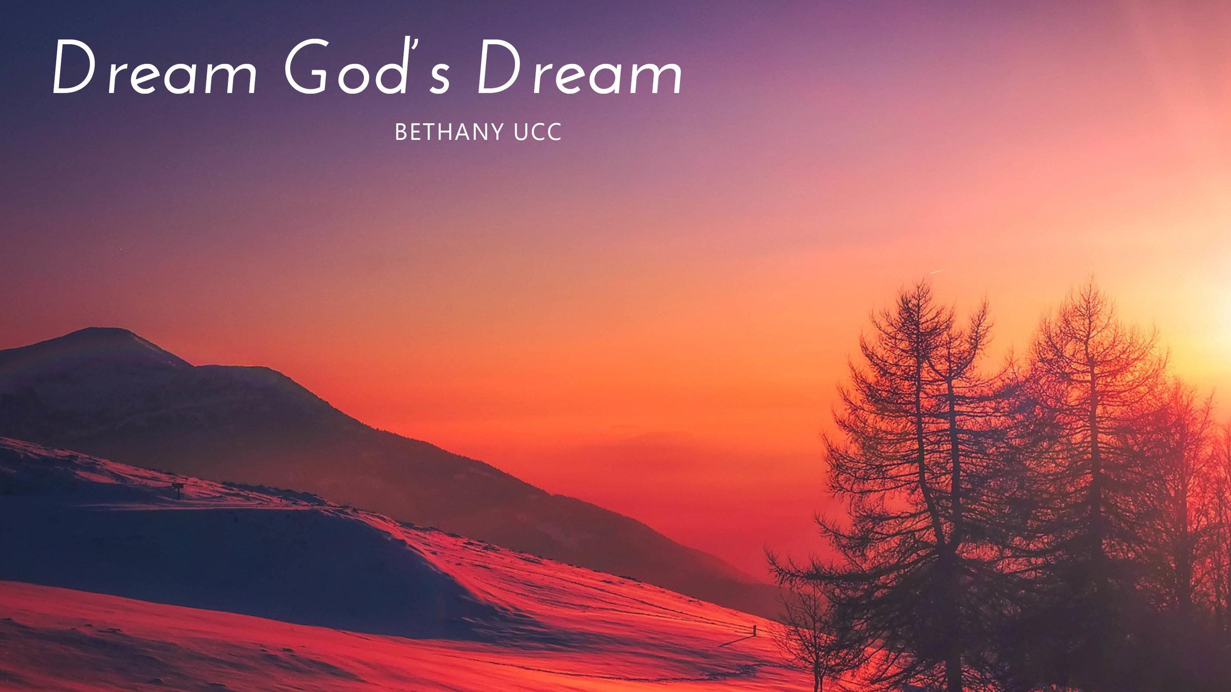 dream-gods-dream.jpg