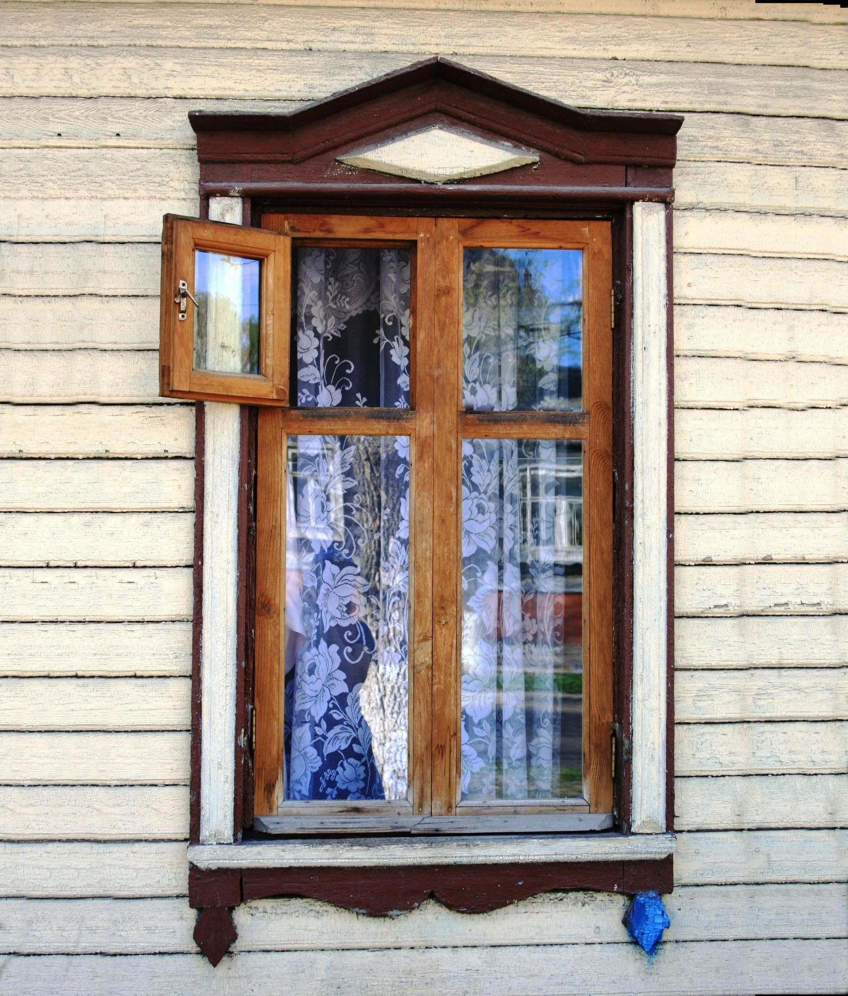 window-192242.jpg