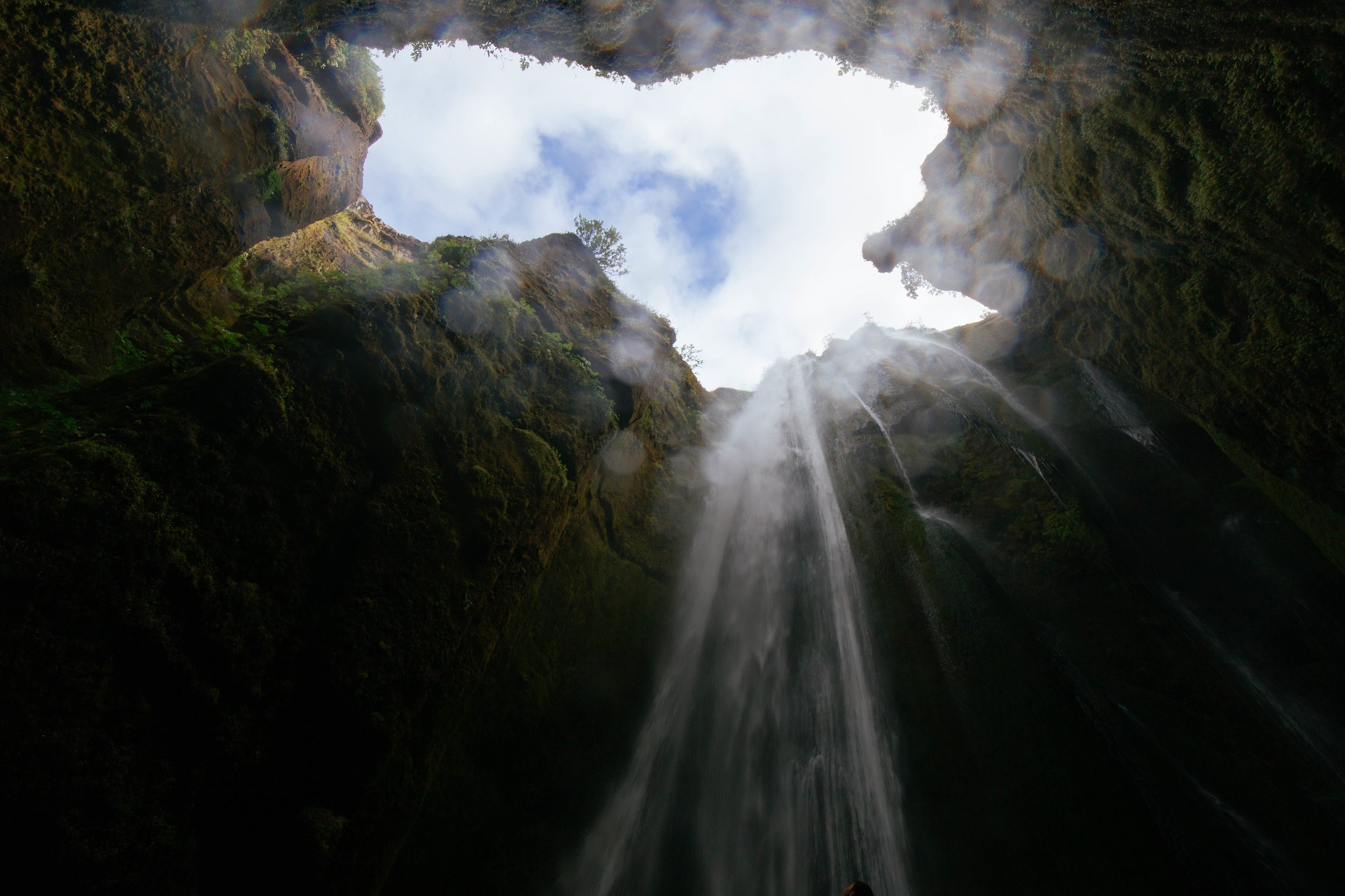 cave-1149023.jpg