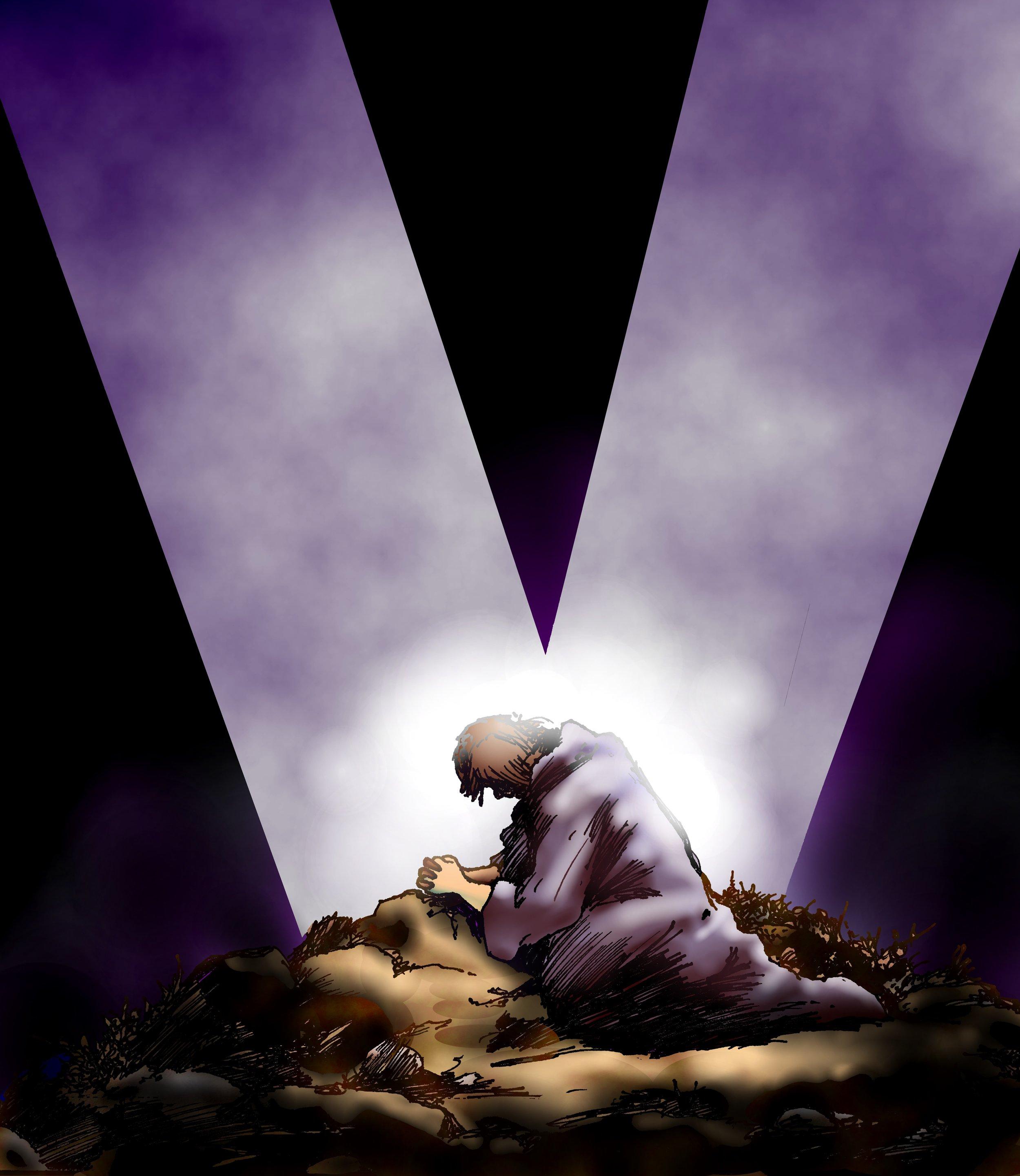 LOVE GOD V.jpg