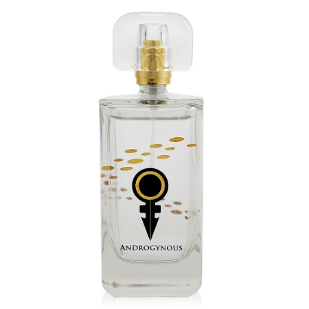 Androgynous-Fragrance-Bottle-white.jpg