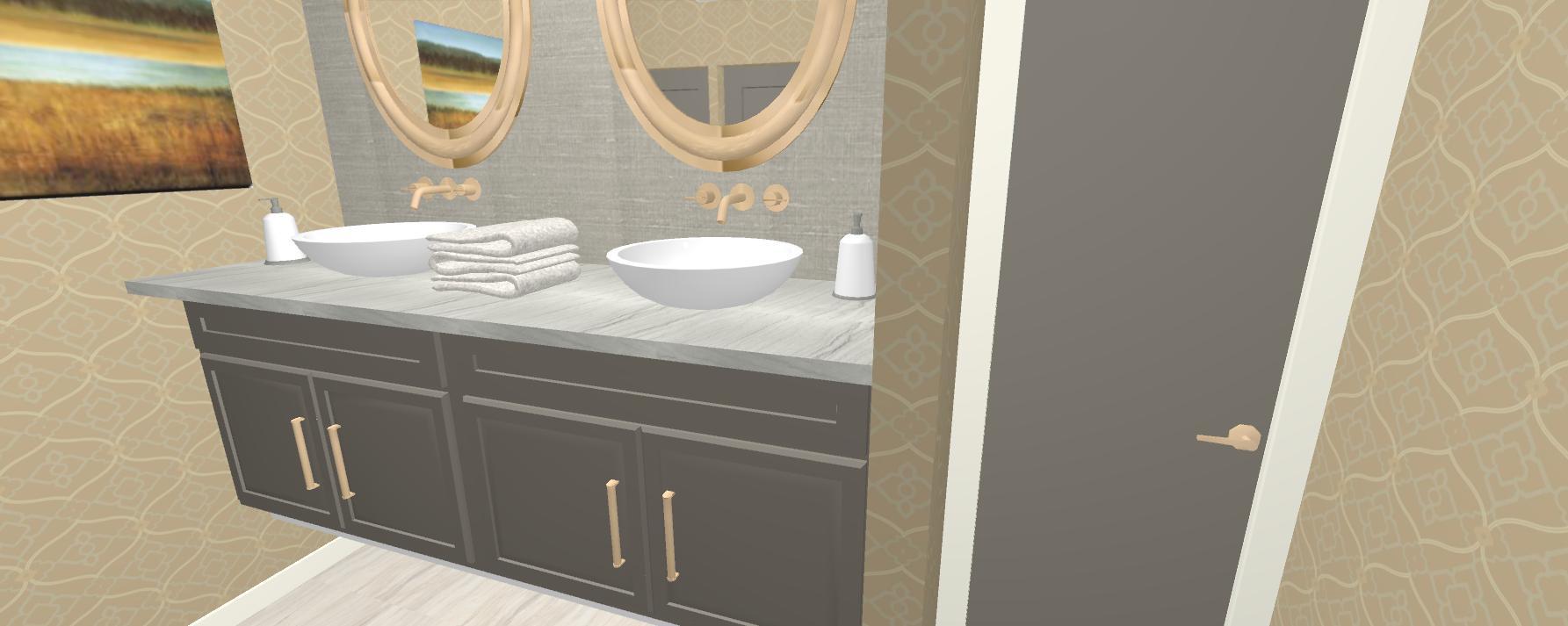 rcshbathroom10.jpg