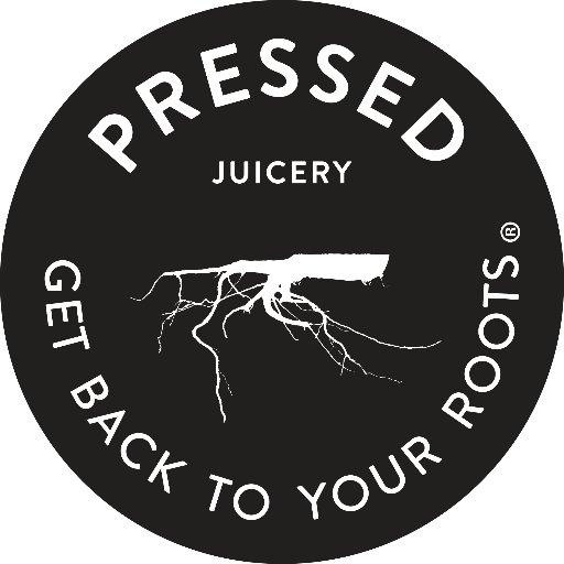 Pressed Logo.jpg