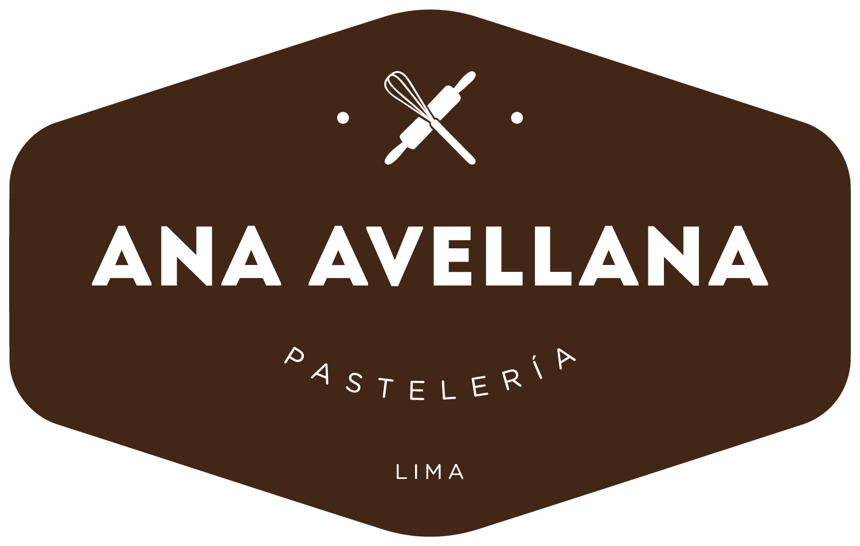 Ana Avellana