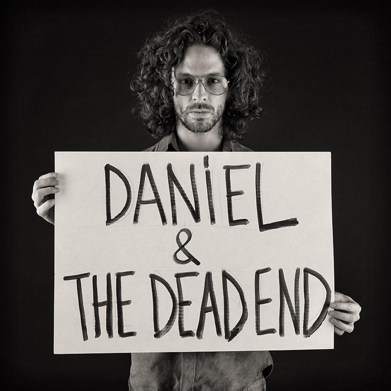 Daniel & The Dead End