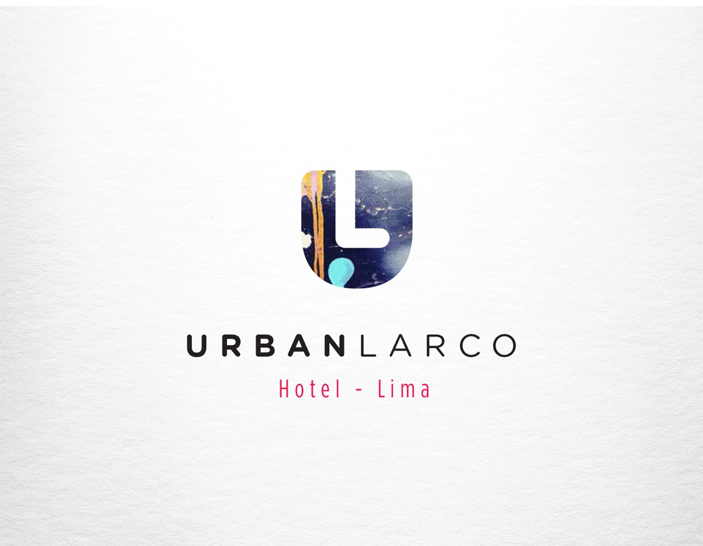 Urban Larco Hotel - Best Western