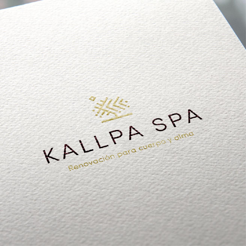 Kallpa Spa