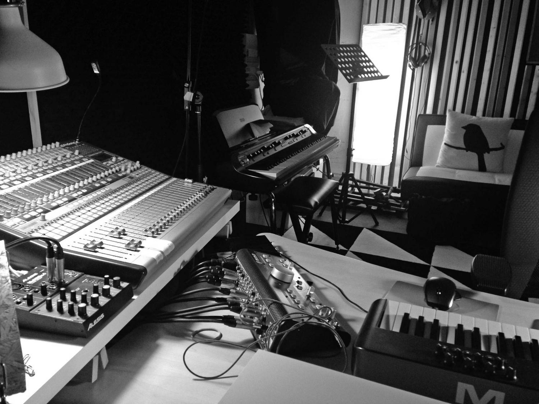 AUDIEL_studio2015_02.jpg