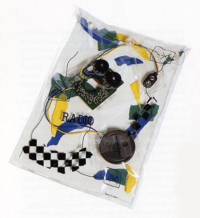 radio-in-a-bag.jpg