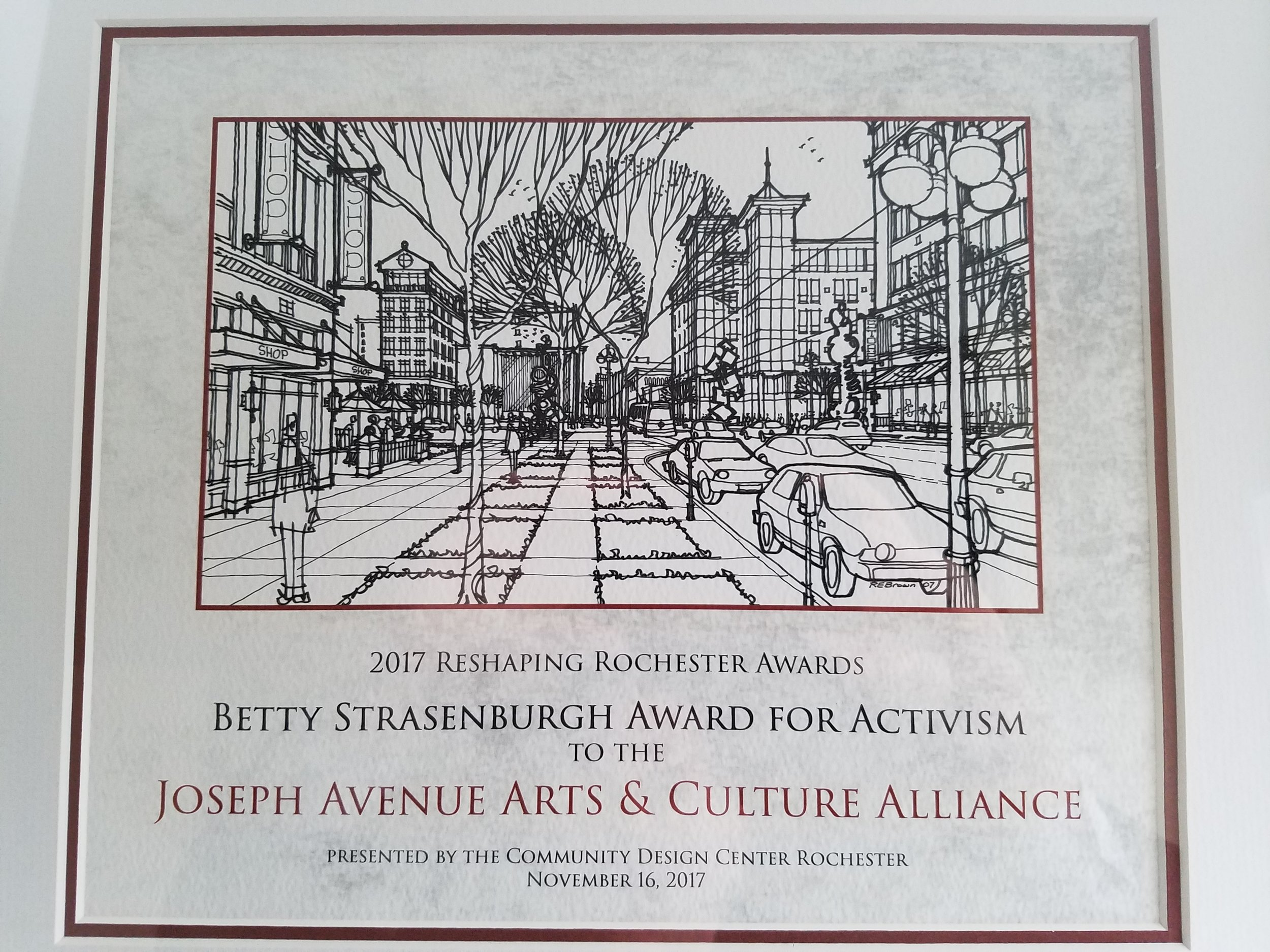 JAACA Strasenburgh Award 2017.jpg