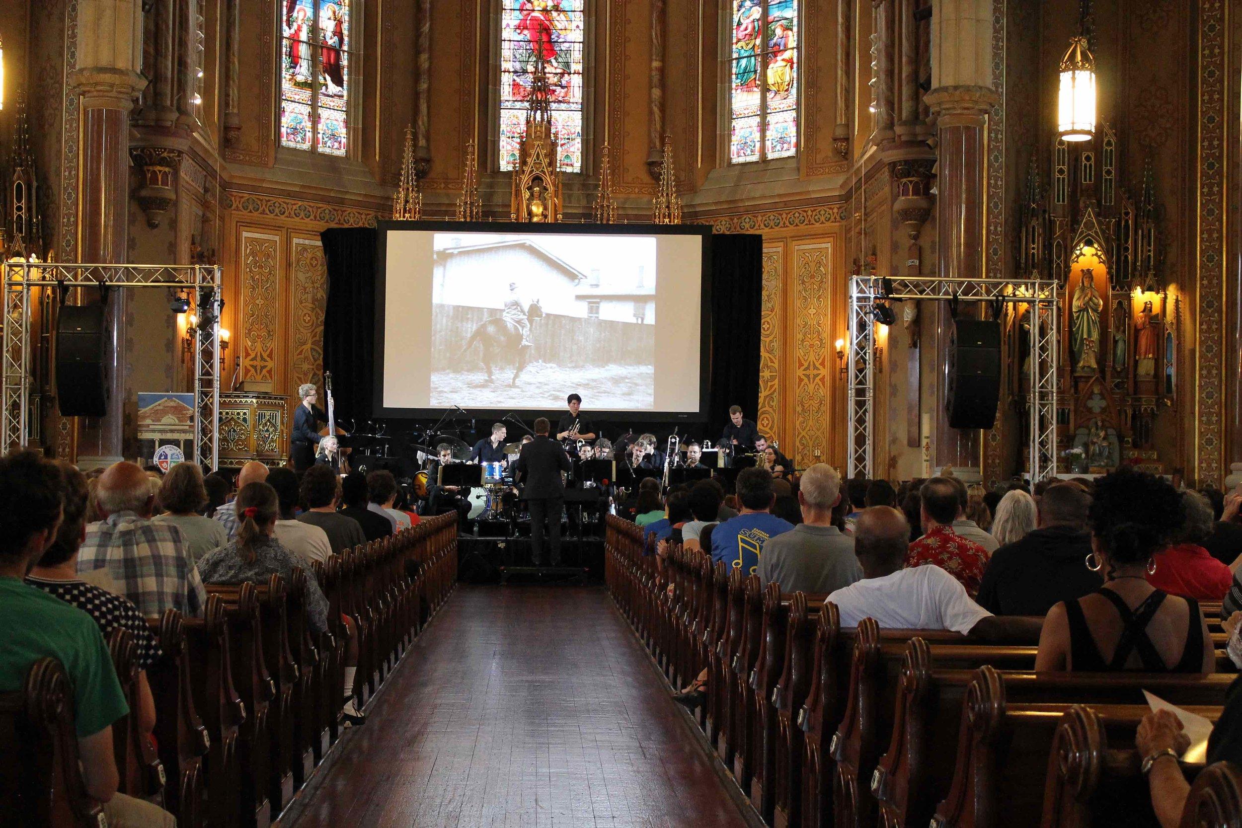 Audience Screen.jpg