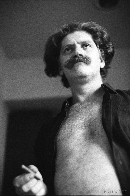 Jacov Lind 1980