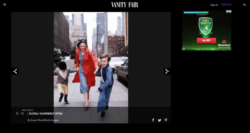Gloria-Vanderbilt-in-Vanity-Fair.jpg
