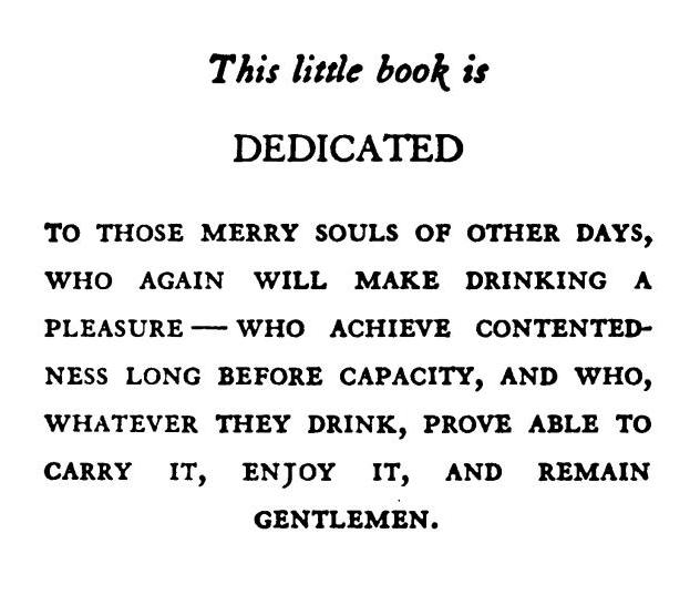 dedication-page-of-merry-mixer.jpg