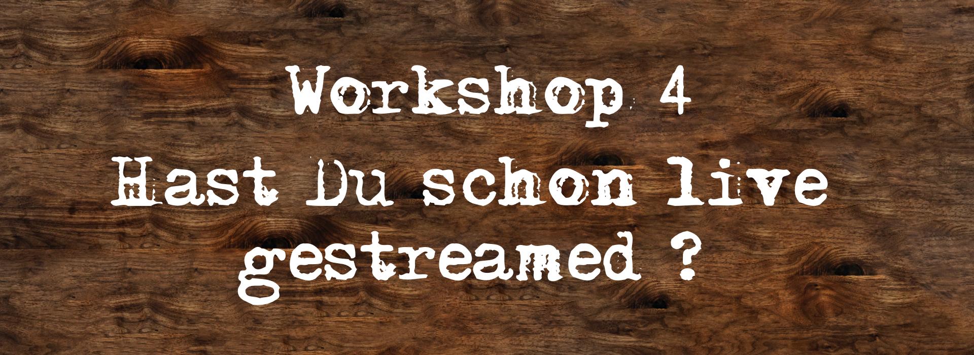 Social Media Workshop Grafik 1920 X 700.004.jpeg
