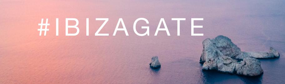 IBIZAGATE_STRACHE