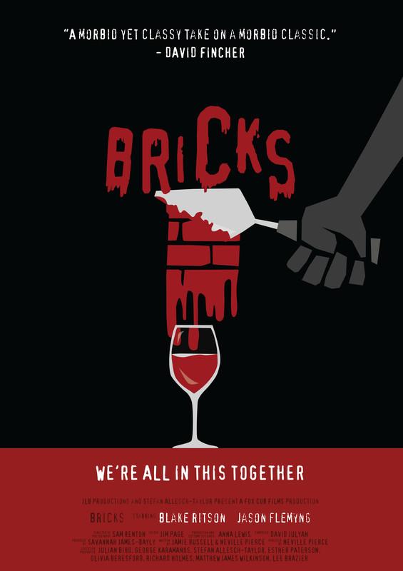 Bricks_300dpi.jpg