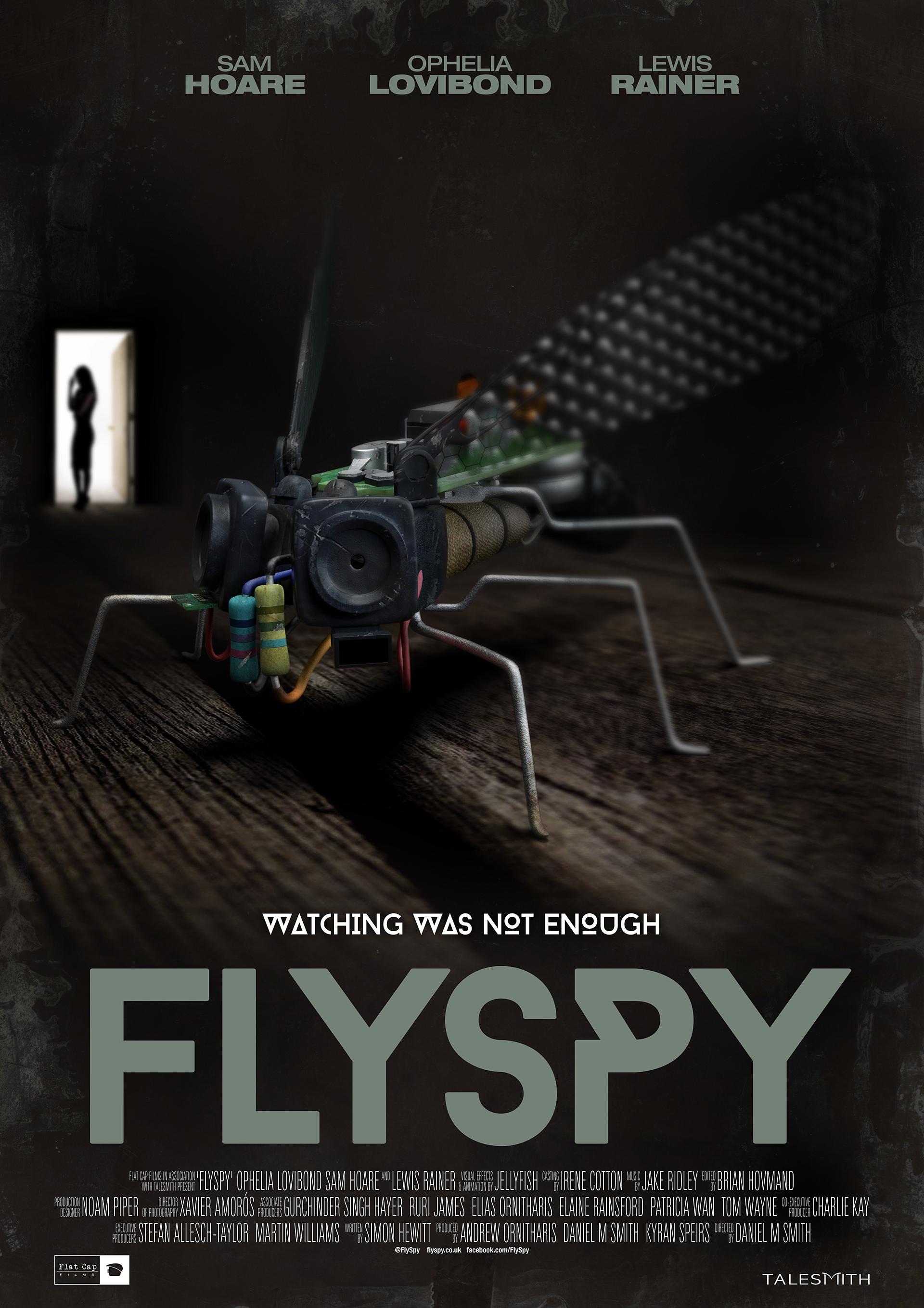 FLYSPY - 21.jpg