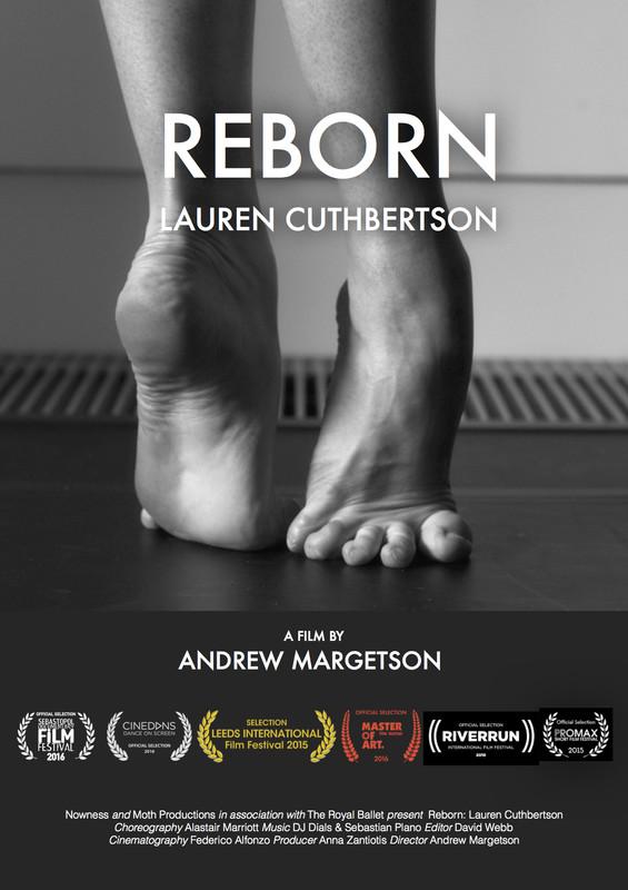 Reborn_Poster_6_x_laurels_.jpg