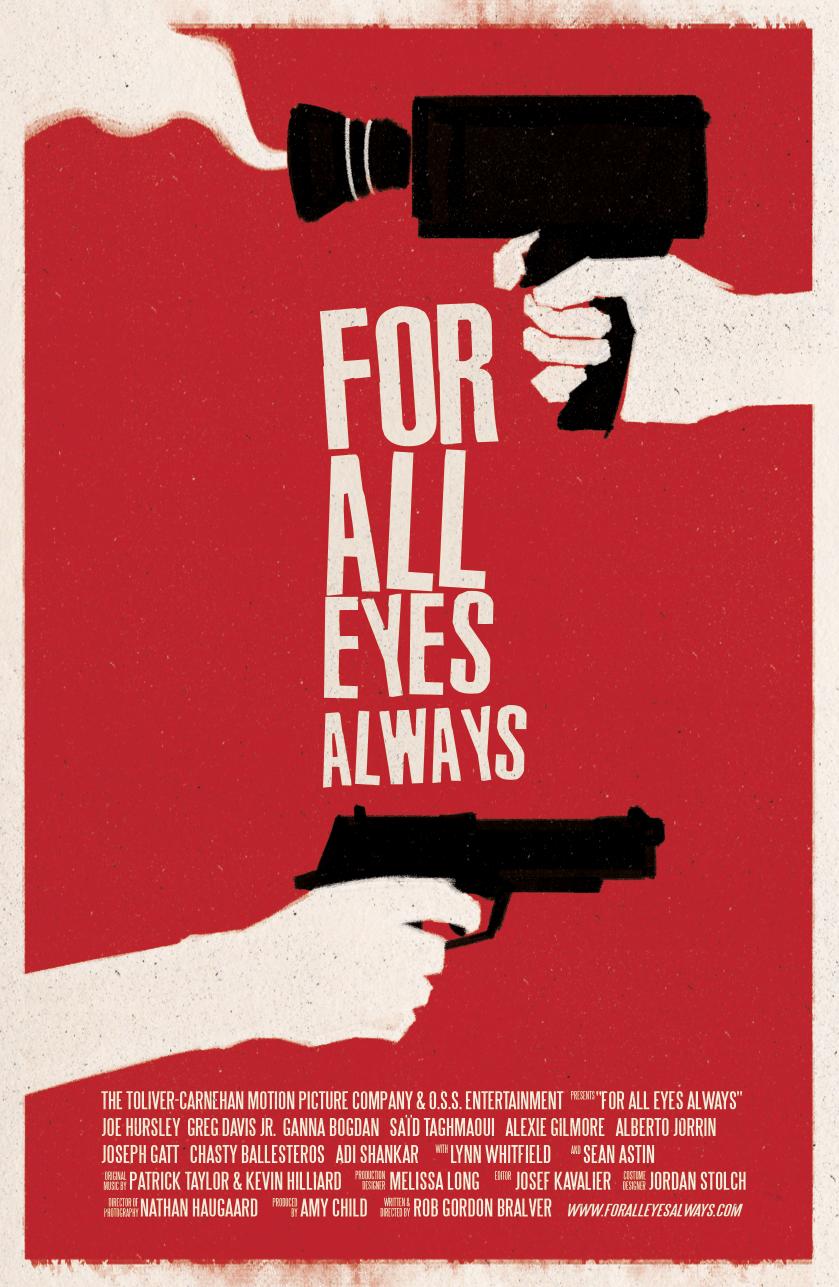 FAEA_Poster_2.png