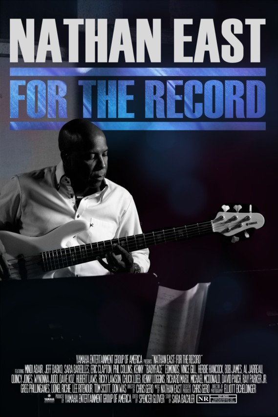 Nathan East For The Record Poster.jpeg