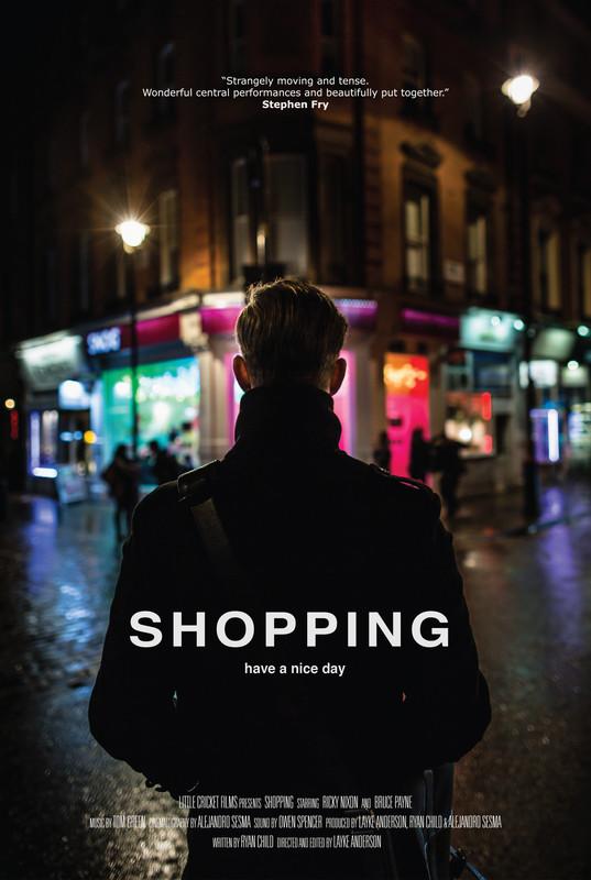 Poster Shopping_Poster_Final.jpg