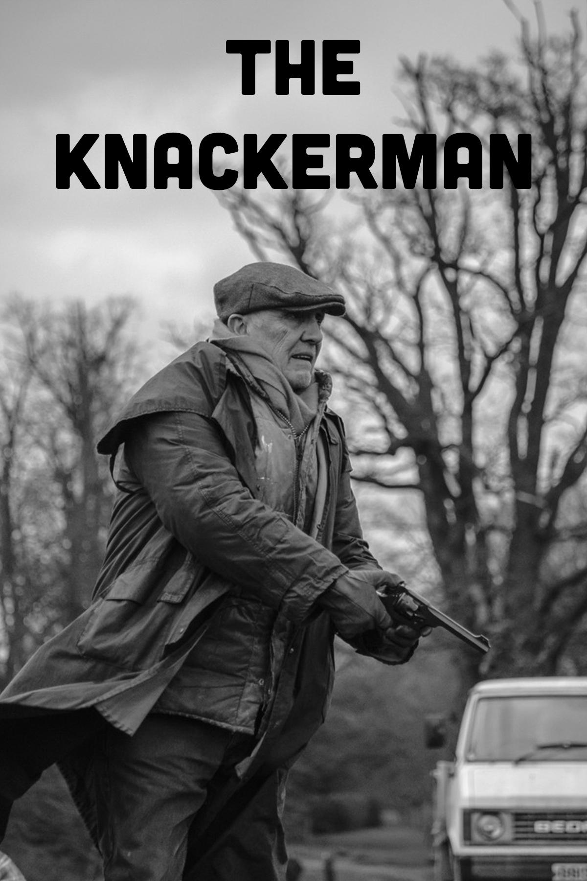 the knackerman.jpg