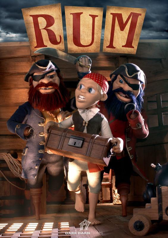 RUM-MoviePoster-OneSheetRatio_-_A5_Height.jpg