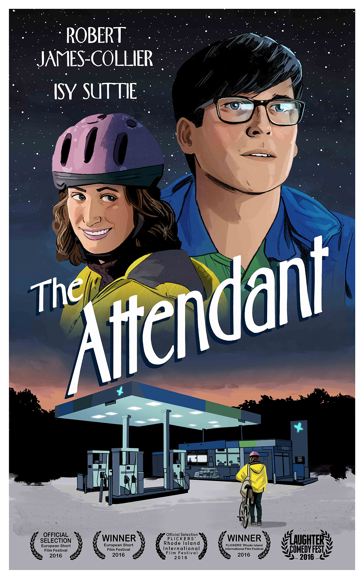 The Attendant Award poster RGB.jpg