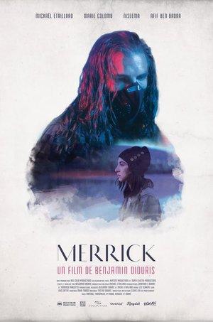 merrick+poster.jpg