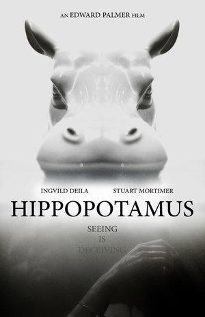 Poster+Hippo_Film_Poster_-_11in_x_17in.jpg