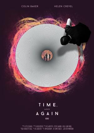 1+Time+&+Again+Poster_A2_V2.jpg