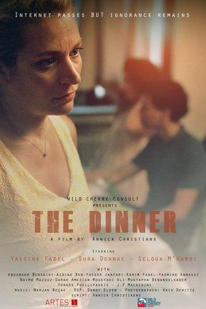 The+Dinner+-+poster+-Belgium.jpg