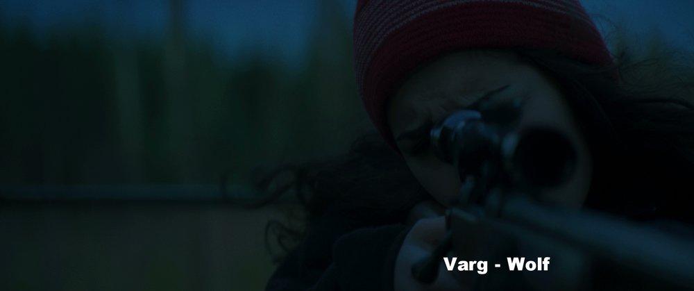 VARG_4.jpeg