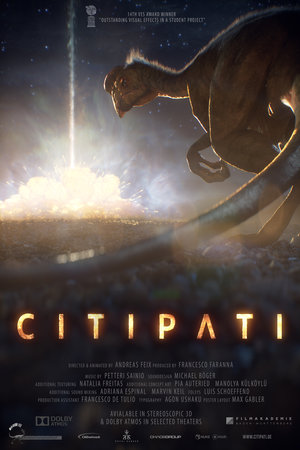 CITIPATI_Poster_PS_vFinal3.jpg