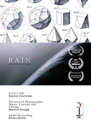 Rain+Movie+Poster_b_big.jpg