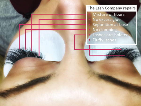 LashCo_photo2_2.png
