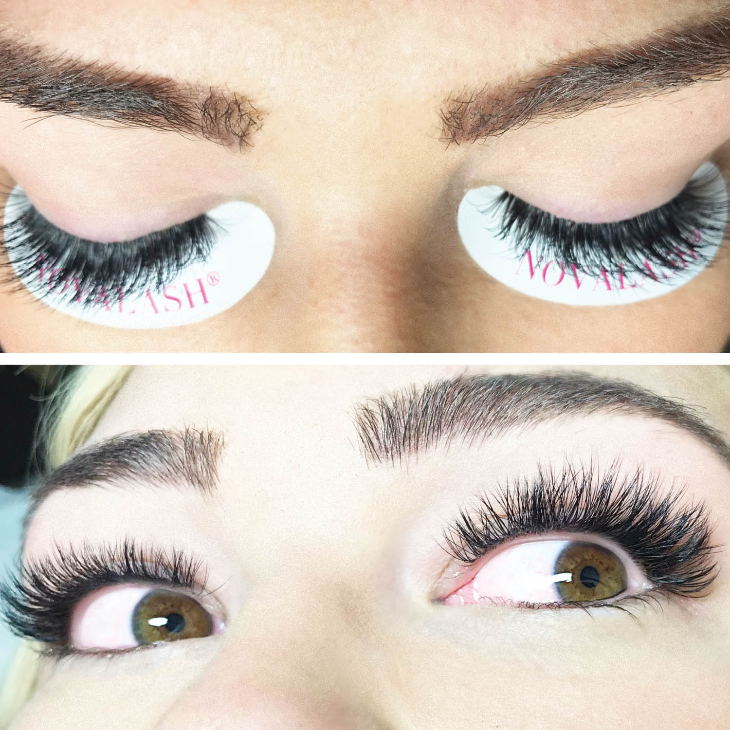 LashCo_photo5.jpg