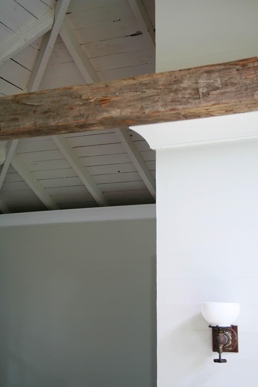 20060627.meleehph.dgilbert.109.jpg