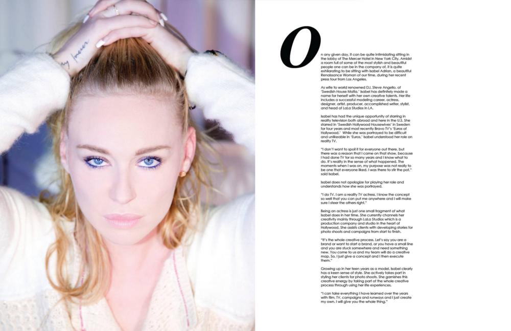 Millenium+Magazine_+Isabel+Adrian+(3).png
