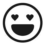 love icon_150.png