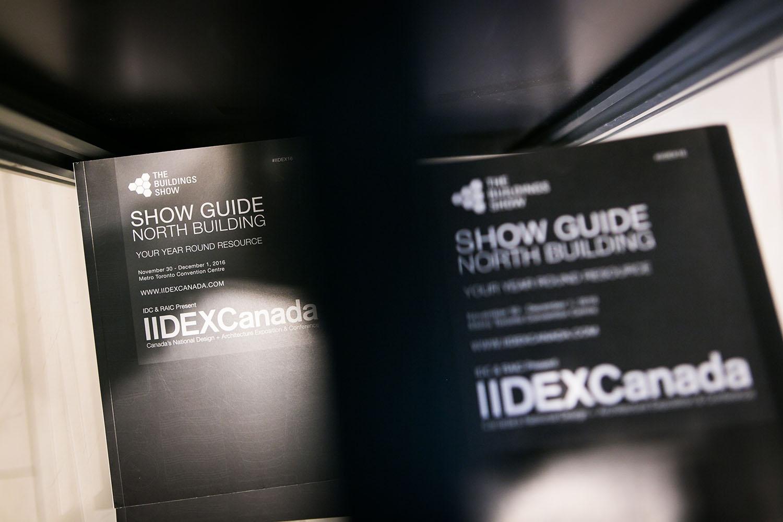 interior design show toronto 2019 events