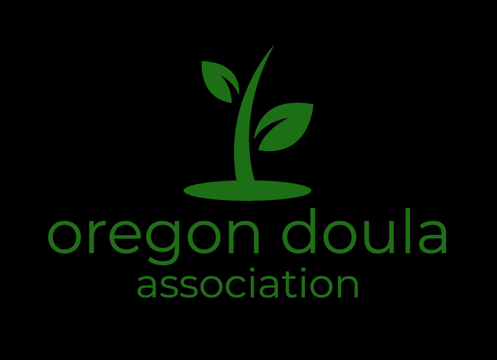 oregon doula-logo (1).png