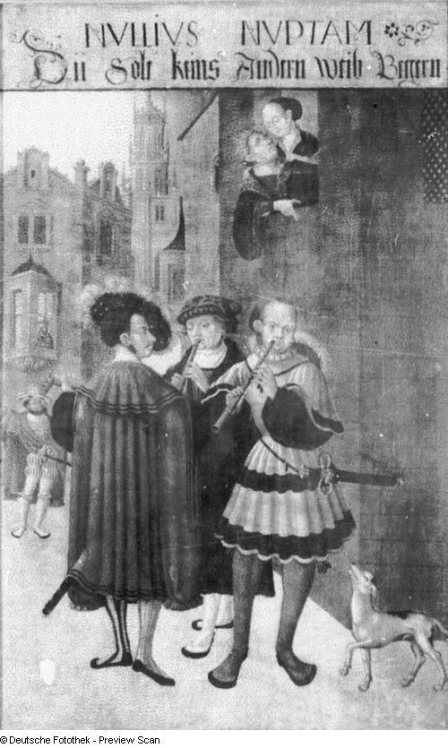 Unidentified image in deutsche Fotothek Nr. 0087174