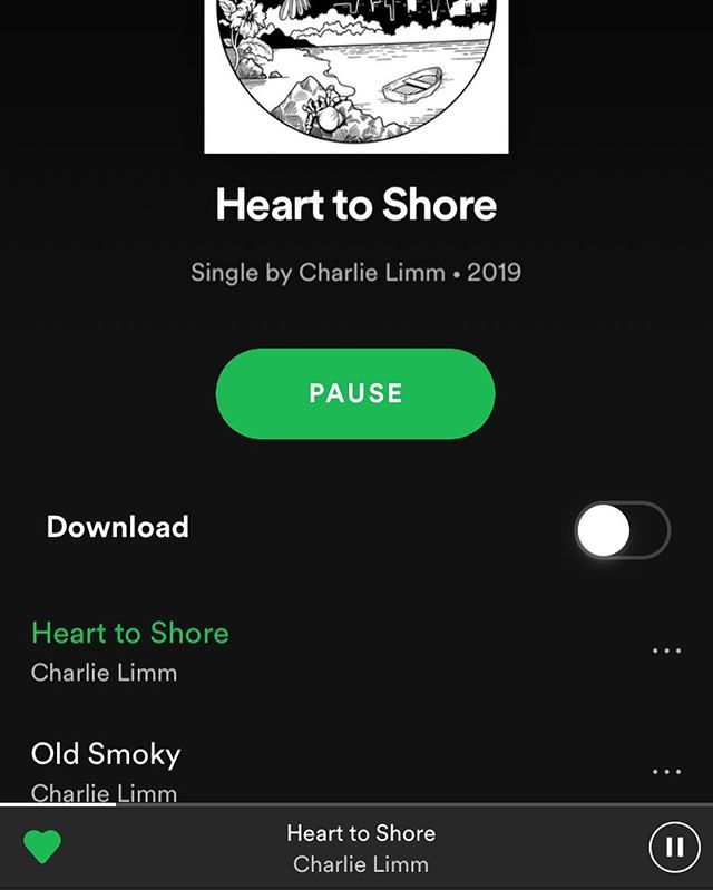 For this #musicmonday please head to your preferred music streaming service and listen/download @charlie.limm 's GORGEOUS solo EP and give her a follow! 🎼 Charlie's a modern UK singer-songwriter with a lyrical and singing voice that channels the Brit-Folk tradition of its golden age in the 60s. STUNNING! ❤️✔️🎼✔️❤️ . . . . . #singersongwriter #singer #songwriter #writer #charlielimm #folk #folkmusic #britishfolk #britishfolkmusic #flautist #flute #guitar #guitarist #schoolofrockabyebabies #srbb #teamsrbb #restandplay #lovemusic