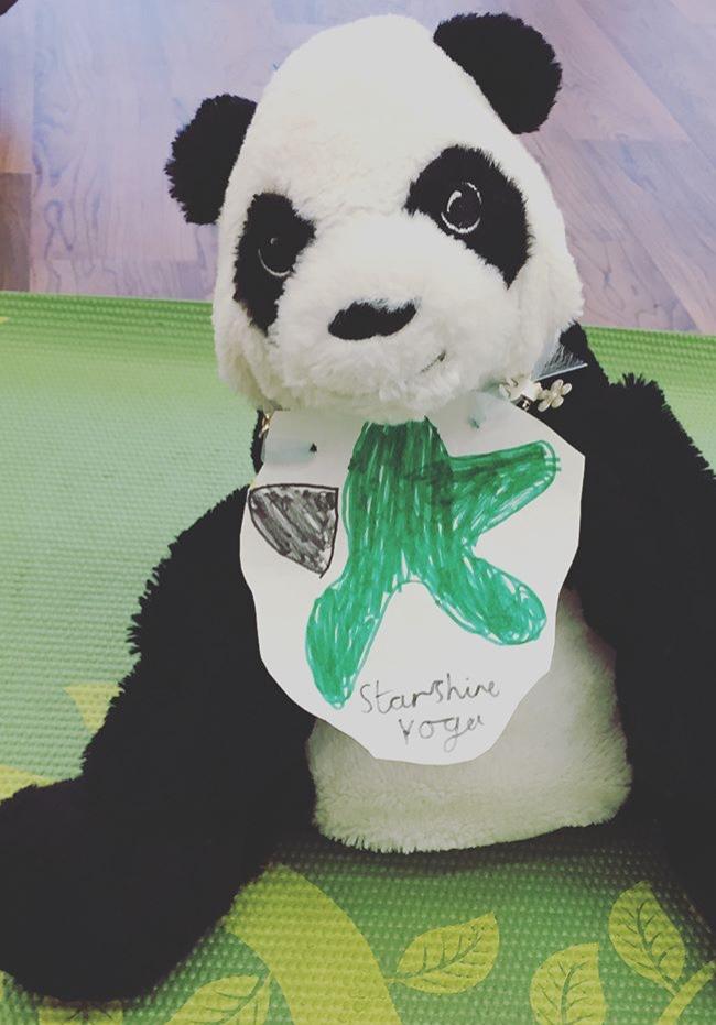 panda spring 2018.jpg