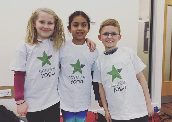 starshine yoga company t shirts 2018.jpg